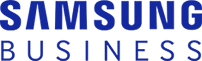 logo-samsung-business.jpg