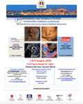 7th Advanced Ian Donald Course on Maternal-Perinatal Ultrasound