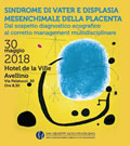 Sindrome di Vater e displasia mesenchimale della placenta