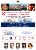 8th Advanced Ian Donald Course on Perinatal Ultrasound