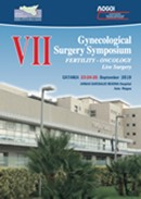 VII Gynecological Surgery Symposium