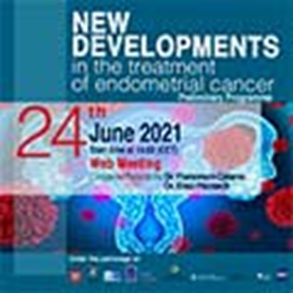New developments in the treatment of endometrial cancer